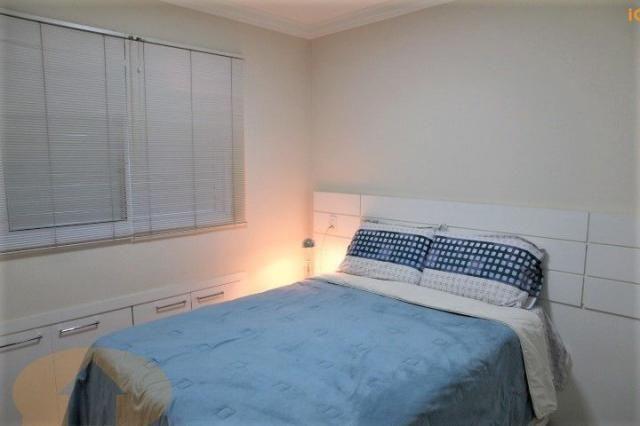 Apartamento à venda com 2 dormitórios em Vila dom pedro i, São paulo cod:7614 - Foto 5