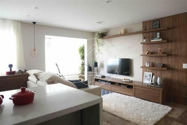 Apartamento à venda com 3 dormitórios em Vila formosa, São paulo cod:862051 - Foto 2