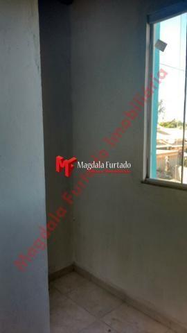 PC:2069 Casa duplex nova á venda em Unamar , Cabo Frio - RJ - Foto 6