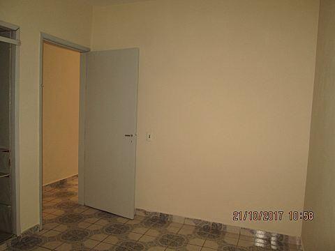 Apartamento para alugar com 2 dormitórios em Rudge ramos, Sao bernardo do campo cod:9335