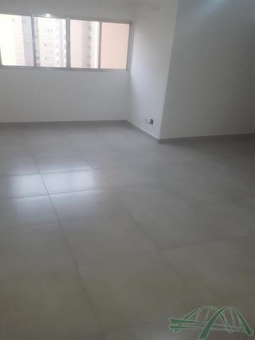 Apartamento para alugar com 2 dormitórios em , cod:21450