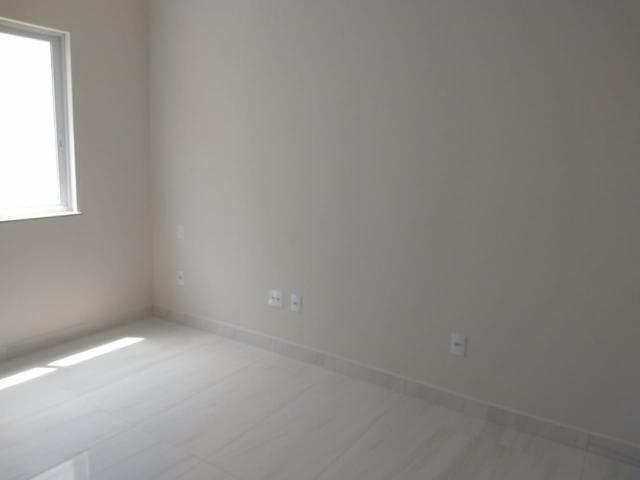 Apartamento braga - Foto 16