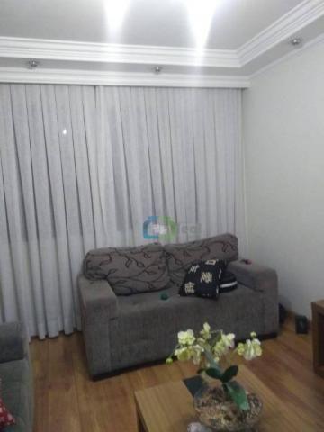 Sobrado com 3 dormitórios à venda, 250 m² por r$ 561.800 - jardim iae - são paulo/sp - Foto 13