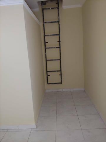 F Casa Tipo Duplex Linda em Aquários - Tamoios - Cabo Frio/RJ !!!! - Foto 4
