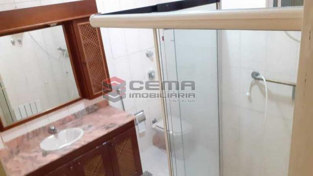 Apartamento à venda com 2 dormitórios em Flamengo, Rio de janeiro cod:LAAP24022 - Foto 15