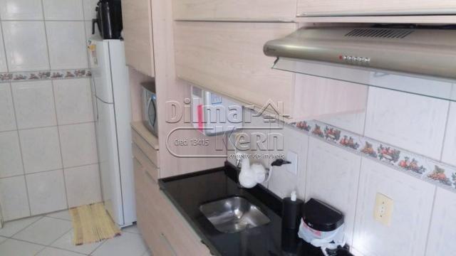 Apartamento à venda com 0 dormitórios em Areias, São jose cod:176 - Foto 13