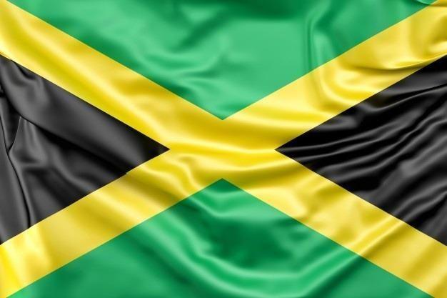 Contrata-se Jamaicanos (que domine o português e inglês)