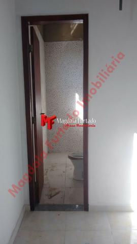 PC:2069 Casa duplex nova á venda em Unamar , Cabo Frio - RJ - Foto 7