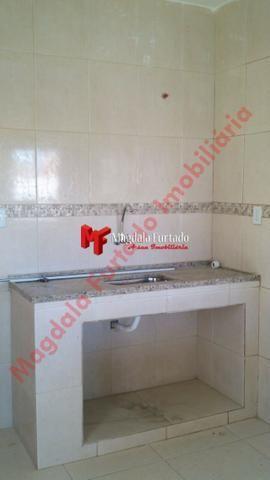 PC:2063 Casa á venda em Condomínio excelente em Unamar - Foto 13