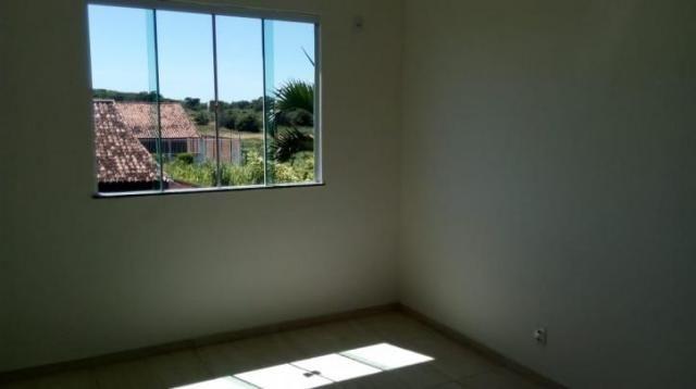 Apartamento residencial para locação, centro, são pedro da aldeia - . - Foto 13