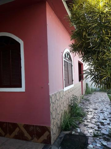 F Casa Lindíssima em Aquários - Tamoios - Cabo Frio/RJ !!!! - Foto 18