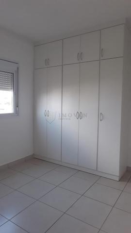 Apartamento para alugar com 3 dormitórios em Nova alianca, Ribeirao preto cod:L4367 - Foto 6