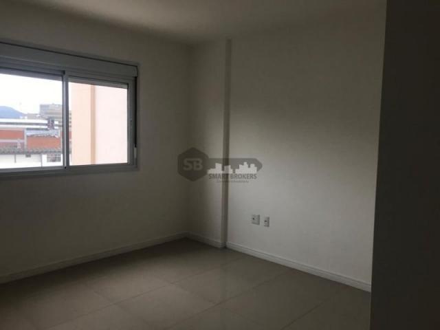 Apartamento 2 quartos com suíte em barreiros - Foto 18