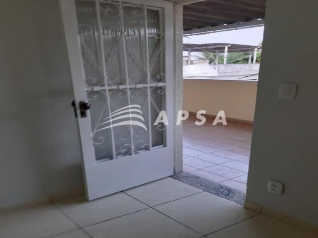 Casa para alugar com 3 dormitórios em Cascadura, Rio de janeiro cod:29959 - Foto 3