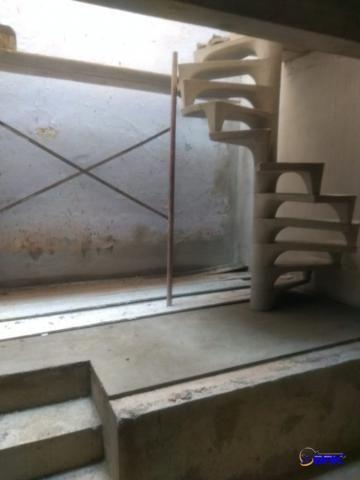 Casa à venda com 3 dormitórios em Cidade patriarca, São paulo cod:3540 - Foto 6