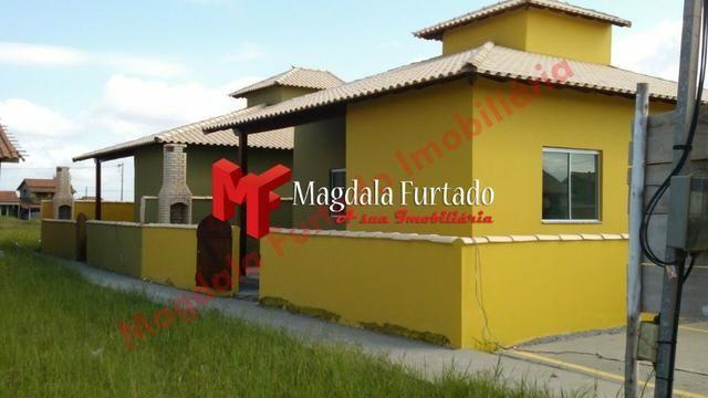 PC:2063 Casa á venda em Condomínio excelente em Unamar - Foto 12