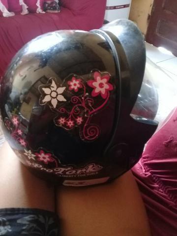 Vendo esse capacete - Foto 4