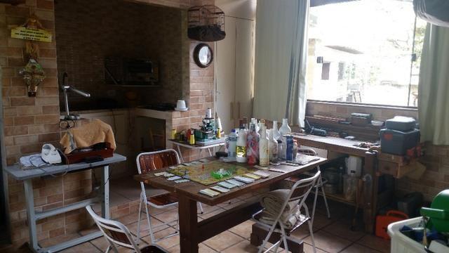 Alugo casa de Vila no Engenho Novo. Vila tranquila e familiar - Foto 13