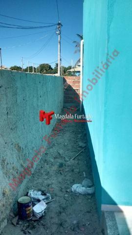 PC:2069 Casa duplex nova á venda em Unamar , Cabo Frio - RJ - Foto 17