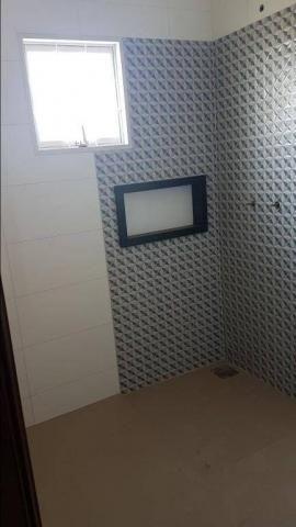 Casa com 3 dormitórios à venda, 130 m² por R$ 280.000,00 - Jardim Novo Prudentino - Presid - Foto 10