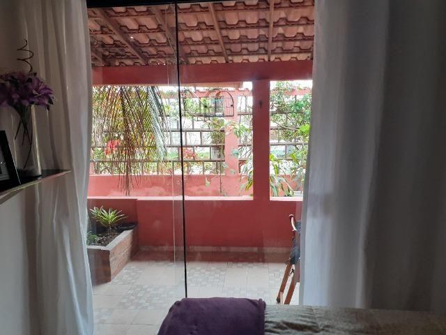 Aluguel de casa Iguabinha Araruama - Foto 2