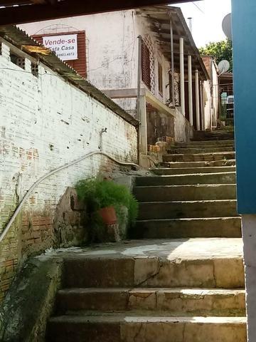 Vendo casa no bairro santa isabel - Foto 3