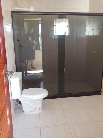 F Casa Tipo Duplex Linda em Aquários - Tamoios - Cabo Frio/RJ !!!! - Foto 19