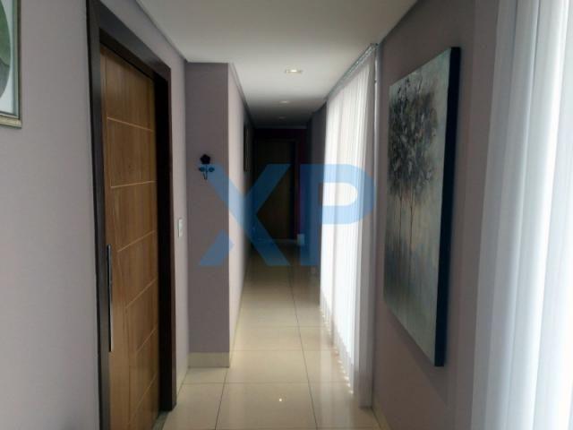 Apartamento à venda com 3 dormitórios em Santo antônio, Divinópolis cod:AP00309 - Foto 19