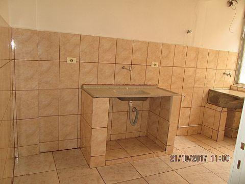Apartamento para alugar com 2 dormitórios em Rudge ramos, Sao bernardo do campo cod:9335 - Foto 8