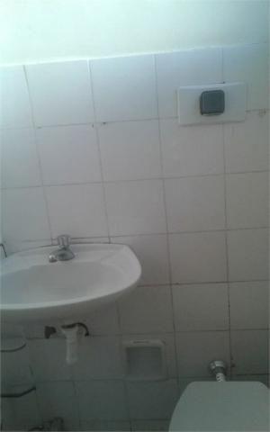 Apartamento para alugar com 2 dormitórios em Andaraí, Rio de janeiro cod:350-IM447312 - Foto 11