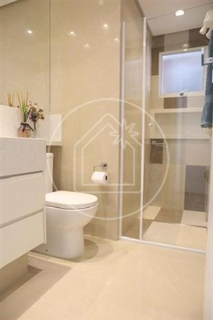 Apartamento à venda com 3 dormitórios em Vila formosa, São paulo cod:862051 - Foto 20