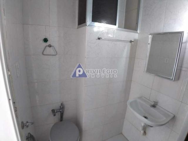 Kitchenette/conjugado para alugar com 1 dormitórios cod:ARKI10113 - Foto 16