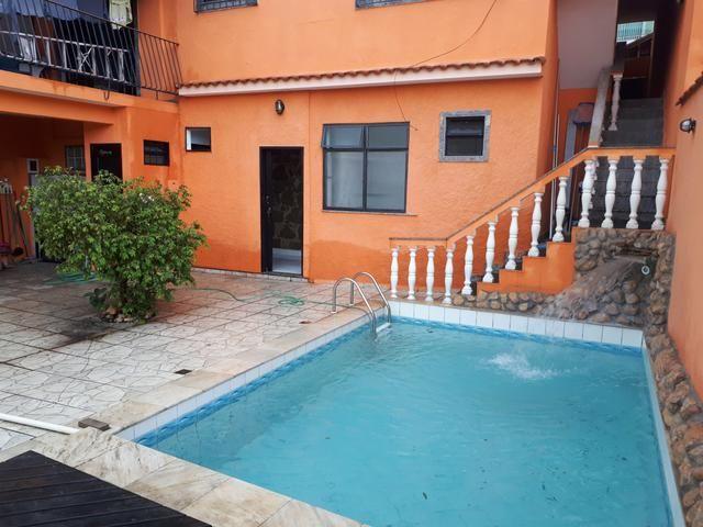 Quitinete com piscina - Foto 2