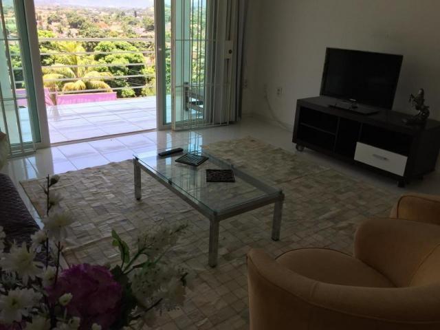 Casa com 3 dormitórios para alugar, 200 m² por r$ 2.500/mês - araçatiba - maricá/rj - Foto 4