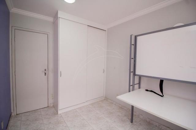 Qrsw 5 - 2 quartos reformado 1º andar - Foto 10