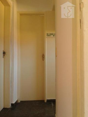 Apartamento com 2 dormitórios para alugar, 57 m² por r$ 600,00/mês - mumbuca - maricá/rj