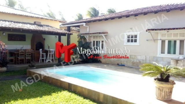 LTCód: 4014 Oportunidade de adquirir sua linda casa de praia em Unamar - Cabo Frio - Foto 3