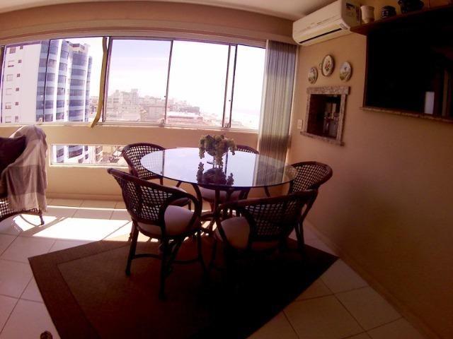Apto 03 Dormitórios com 02 Vagas e Vista Panorâmica - Foto 10