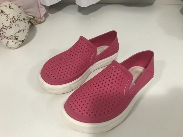 Crocs Original - Foto 4