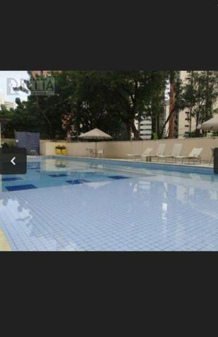 Imovel apartamento Bairro Cocó - Foto 11