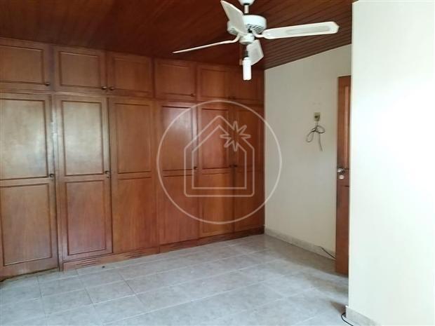 Casa de condomínio à venda com 4 dormitórios em Pilares, Rio de janeiro cod:859974 - Foto 10