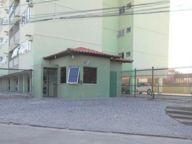 Apartamento à venda com 2 dormitórios em Coelho, São gonçalo cod:1L17743I138516
