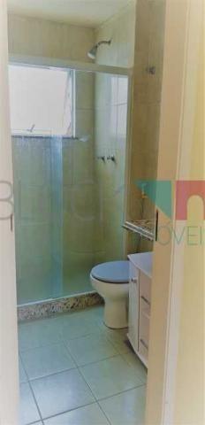 Apartamento para alugar com 2 dormitórios cod:RCAP20812 - Foto 6