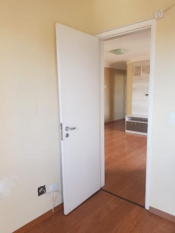 Apartamento à venda com 2 dormitórios em Quitaúna, Osasco cod:7664 - Foto 7