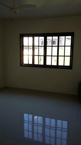 Aluga-se Casa com Piscina R$ 1.600 - Foto 10