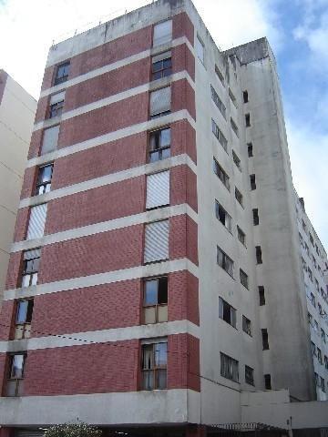 Apartamento para alugar com 1 dormitórios em , cod:I-023052 - Foto 3