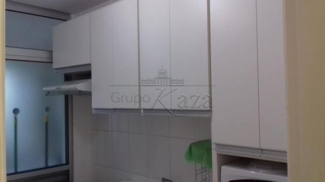Apartamento para alugar com 2 dormitórios cod:L20793AP - Foto 5