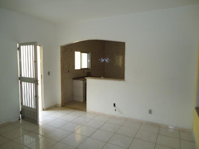Casa de 2 quartos em Campo Grande - Foto 6