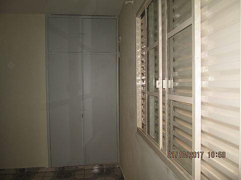Apartamento para alugar com 2 dormitórios em Rudge ramos, Sao bernardo do campo cod:9335 - Foto 5