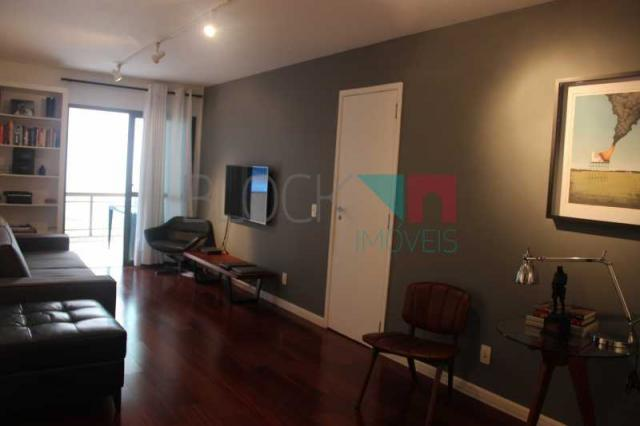 Apartamento para alugar com 2 dormitórios cod:RCAP20813 - Foto 2